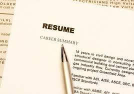 Resume Writing Can be Irritating   Resume Writing Services UK     LinkedIn