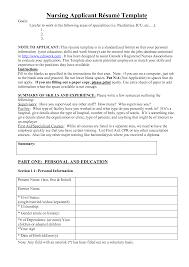 free resume builder website  seangarrette cobest free resume writing sites resume builder free yahoo answers      resume builder
