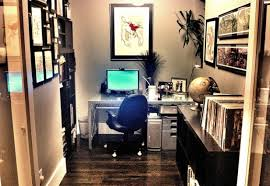 10 tips to make your home office awesome and more functional awesome images home office
