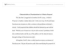 what is a proposal essay  do my essay for money