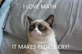 Image result for math meme