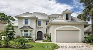 Home Plan Belcourt   Sater Design CollectionBelcourt  HOME PLAN