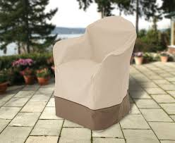 best plastic outdoor furniture covers and covers outdoor patio furniture covers veranda protective covers chair 123 best patio furniture covers