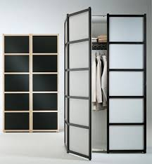 update wood sliding closet doors charming mirror sliding closet doors toronto