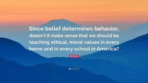 quotes on moral values and ethics  quotes on moral values and ethics