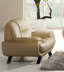 antique image of astounding living room chair covered by cream faux leather upholstery fabric with black metal antique looking furniture cheap