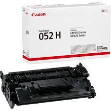 <b>Картридж</b> Imprints Cartridge 046 H Black, совместимый для <b>Canon</b> ...