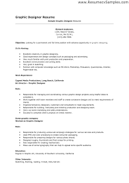 graphic designer cover letter for resumes   uhpy is resume in you resume cover letter examples for graphic designers