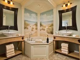 bathroom designs luxurious: room cabinets design small kitchen designs luxury small luxury bathroom