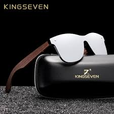 KINGSEVEN Glasses Official Store - Amazing prodcuts with ...