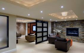 free basement lighting ideas unfinished ceiling on interior design ideas about basement stairway lighting ideas basement lighting options 1