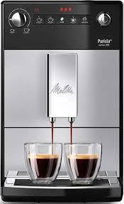 Купить <b>Кофемашина MELITTA Caffeo</b> Purista F 230-101 ...