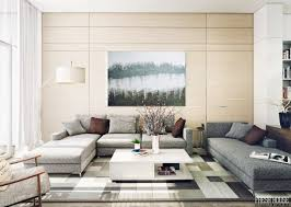 beautiful contemporary living room on living room with light 9 beautiful sofa living room 1 contemporary