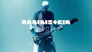 <b>Rammstein</b>: Paris - Links <b>2</b> 3 4 (Official Video) - YouTube