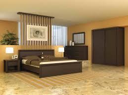 bedrooms bedroom interior design and interior design on pinterest bed design 21 latest bedroom furniture