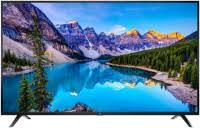 """<b>TCL LED40D3000 40</b> """" – купить телевизор, сравнение цен ..."""