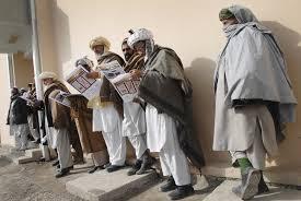 defense gov news article security development intertwine in security development intertwine in war