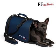 Сумка-<b>переноска</b> ВЕСТА → Carrying bag → <b>Pet Fashion</b>