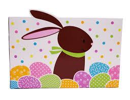 freshman survival kit college gifts care packages gifts easter 5 00