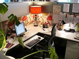 image of office cubicle decorating ideas awesome cute cubicle decorating ideas cute