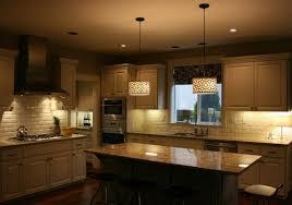 hanging light fixtures kitchen glamorous pendant zoes kitchen menu south city kitchen kitchen brookside kitchen lighting