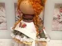 837 лучших изображений доски «кукла тильда» в 2020 г | Куклы ...