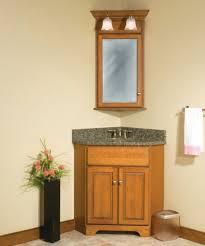 furniture beautiful corner bathroom vanity cabinet from solid oak furniture using raised door panels with stainless bathroom corner furniture