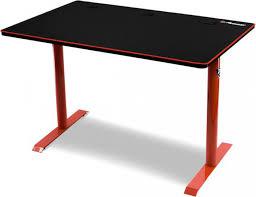 Компьютерный <b>стол Arozzi Arena Leggero</b> — купить в интернет ...