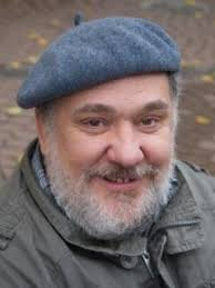 <b>Андрей Шарков</b> (<b>Andrei Sharkov</b>), Актер: фото, биография ...