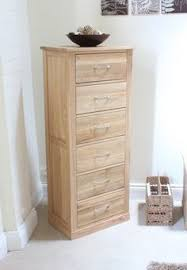 this mobel oak tallboy 6 drawer is a part of mobel and a great chest of drawers the dimension of this mobel oak tallboy 6 drawer are as follows the bonsoni mobel oak hideaway