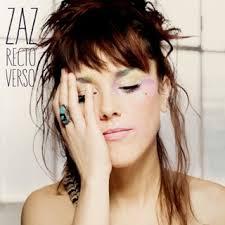 <b>Effet miroir</b> by <b>ZAZ</b> on Apple Music