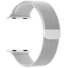 Купить <b>Ремешок LYAMBDA CAPELLA</b> Apple Watch 38/40mm ...