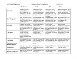 introduction to argumentative essays of a Sudden