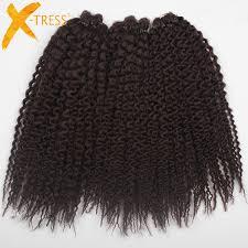 <b>Synthetic Braiding Hair Per-loop</b> Island Twists Unraveled ...
