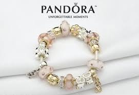 pandora chains pandora jewellery pandora charms uk