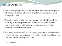 cover letter for receptionist jobcover letter for receptionist jobcover letters a step by step blueprint