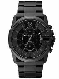 <b>Часы Diesel</b> в Москве, каталог и цены на наручные часы Дизель