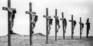 Image result for armenian genocide
