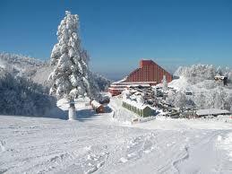kartepe kar yağmış ile ilgili görsel sonucu