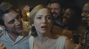 What is 'Mother!' about? Explanations of the new Darren Aronofsky ...