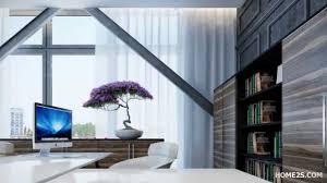 modern interior design using bonsai tree youtube bonsai tree interior