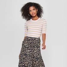 <b>Fall</b> Outfits for <b>Women</b> : Target