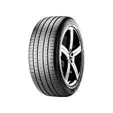 <b>SCORPION VERDE</b> All Season™ (MO) 265/45R20 108H | 265 ...