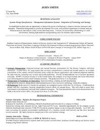Sales financial cover letter cover letter templates