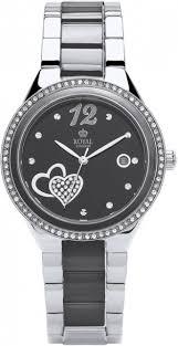 <b>Женские</b> наручные <b>часы Royal London</b> (Ройал Лондон) — купить ...