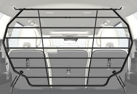 Установка и снятие <b>защитной решетки</b>* | <b>Защитная сетка</b> ...