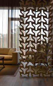 deco wall panels suppliers manufacturers  ideas about d wall panels on pinterest wall trim ceiling panels and d