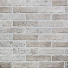<b>Керамогранит Rondine</b> Group RHS <b>Tribeca</b> J85887 Sand Brick 6x25