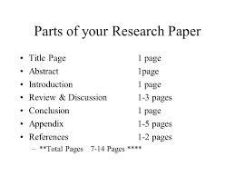 Formatting APA Style in Microsoft Word