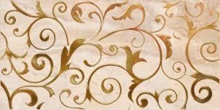 Decor <b>Ibero</b> Beige 31.6x60 <b>декор</b> бежевый купить | <b>Керамика</b> России